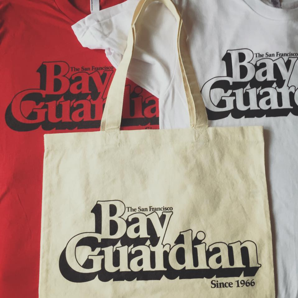 bayguardian